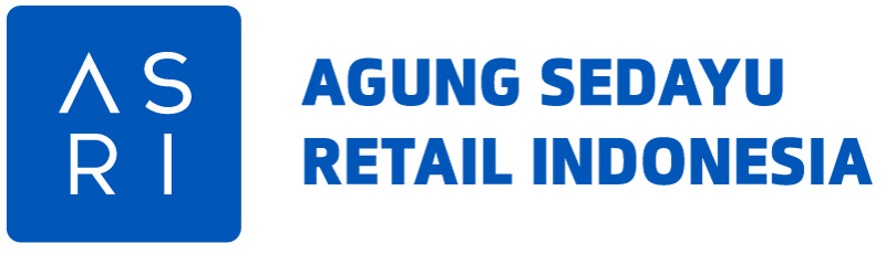 Agung Sedayu Retail Indonesia