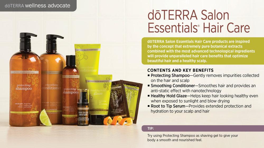 wa-salon-essentials-hair-care.jpg