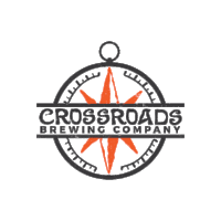 crossroands-logo.png