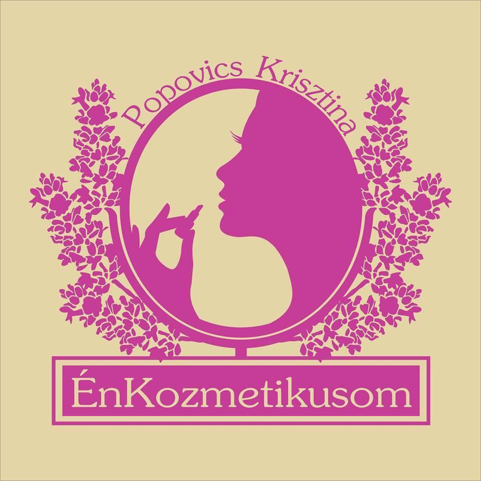 enkozmetikusom_referencia_kozmetika.jpg