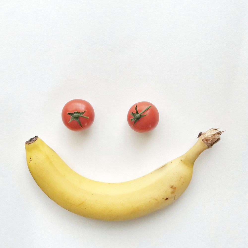 Zöldségek és saláták nélkül nincs egészséges életmód és fogyás. - Ideje megszeretni őket.