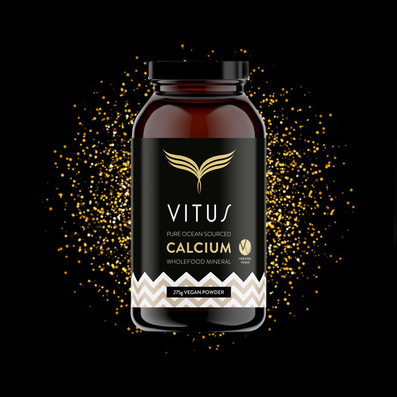 Calcium-product-overlay-3.jpg