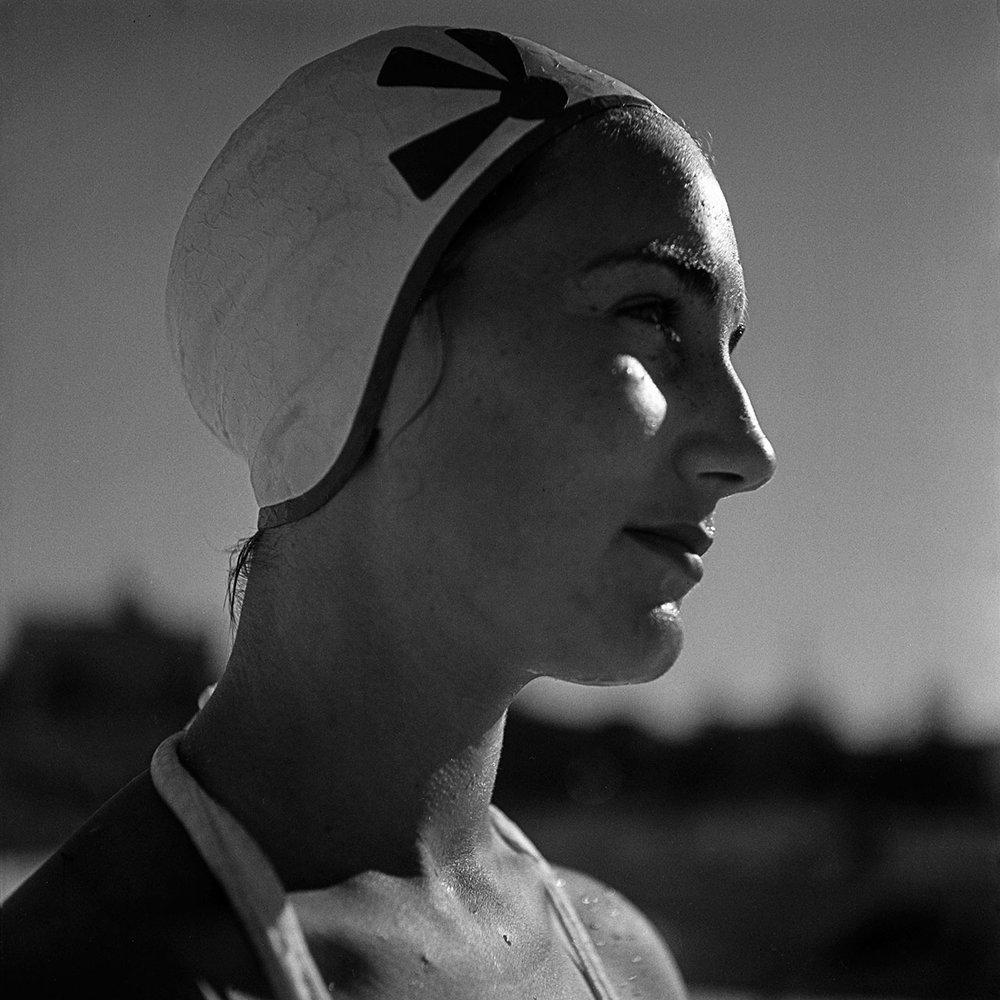 1939-03-12-n506-norma.jpg