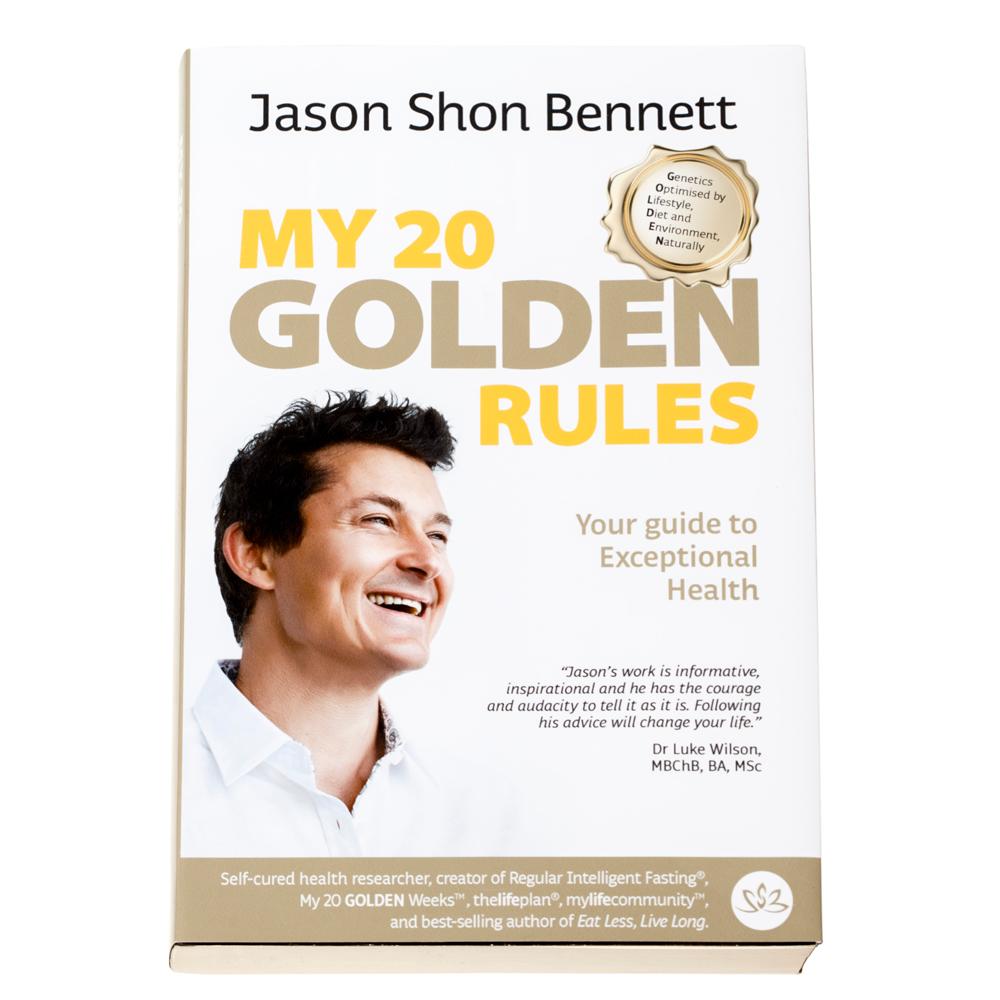 JasonShonBennett_My20GoldenRules_Book_flat.png