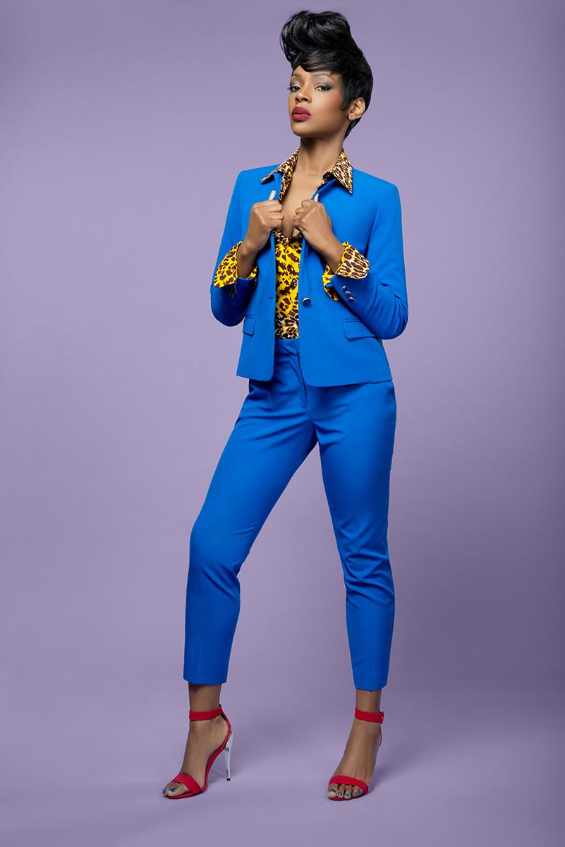 Caroline-Chikezie-Dami-Oyetade-4.jpg