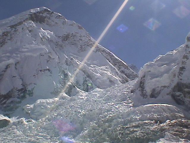 Nepal October 2004 198.jpg