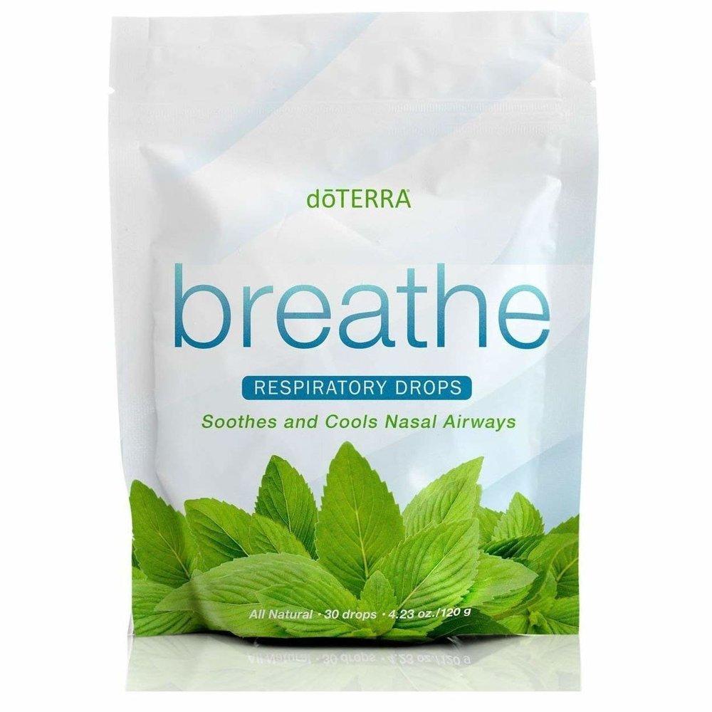 doTERRA Breathe drops.jpg