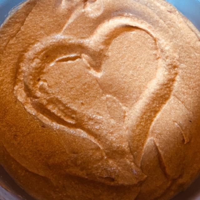Sweet Potato pie heart.jpg
