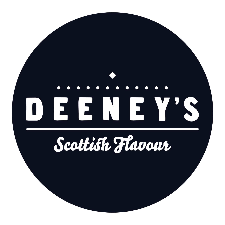 Image result for deeneys
