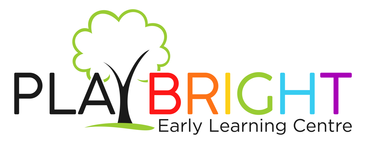 Playbright Rosebery Early Learning Centre