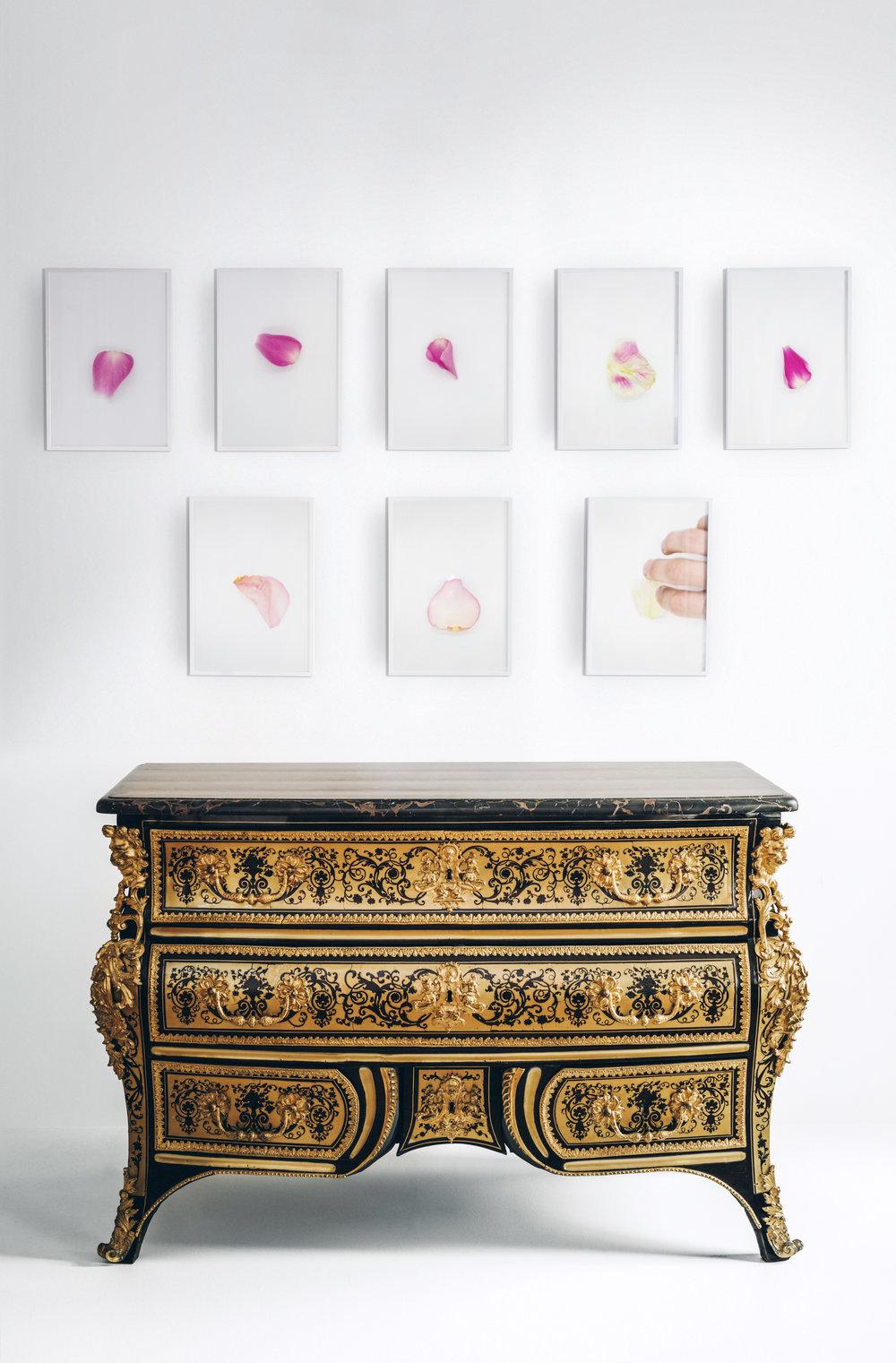 2 © Ava Duparc : Galerie François Léage.jpg