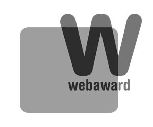 webaward.jpg