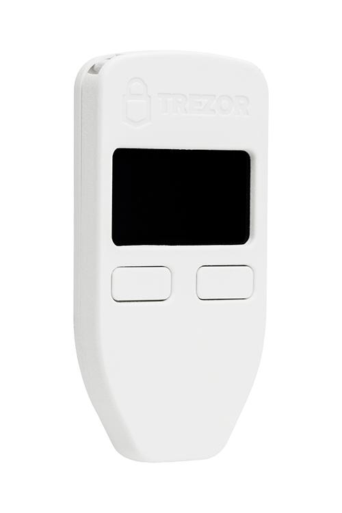 TREZOR_White_hardware_wallet_01.jpg