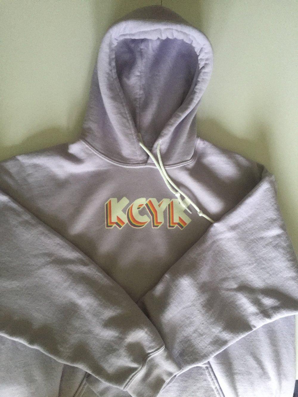 KCYK LILAC