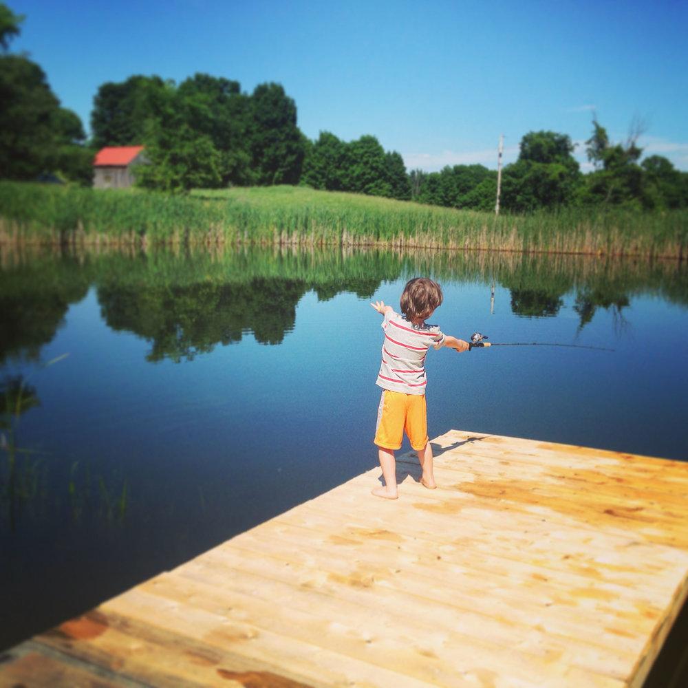 Wyatt Fishing.jpg