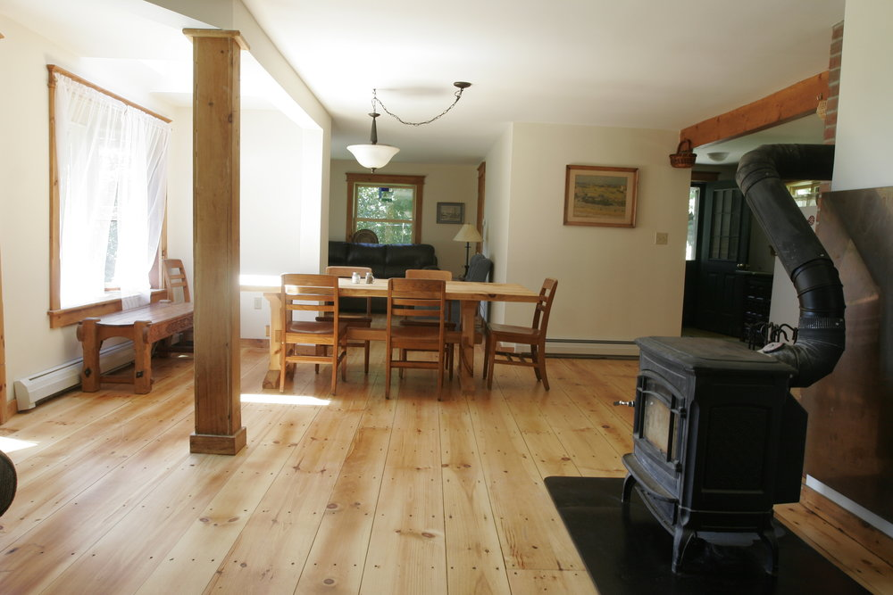 Pond House-table view.JPG