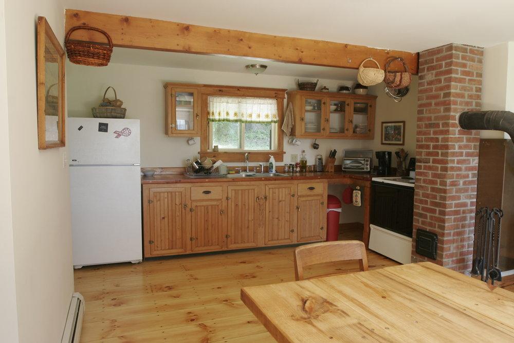 Pond House-Kitchen .JPG