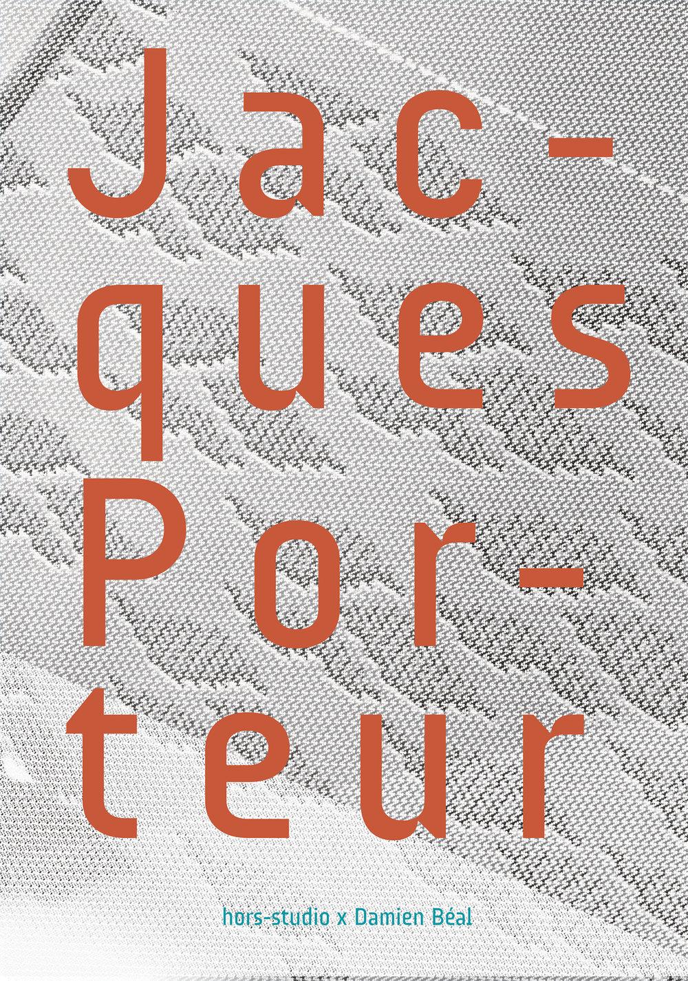 jacques porteur-V6-site.jpg