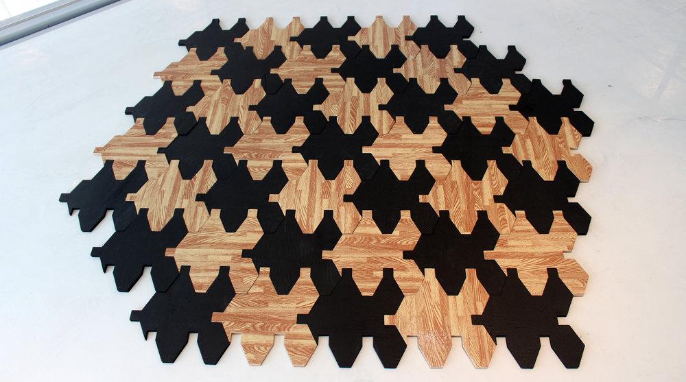 grand-tapis-3-copie.jpg