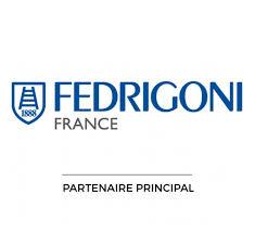 fedrigonio.jpg
