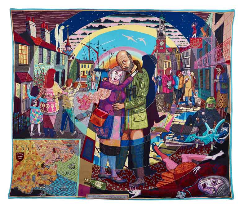 Grayson-Perry-The-Life-of-Julie-Cope-at-Firstsite.jpg