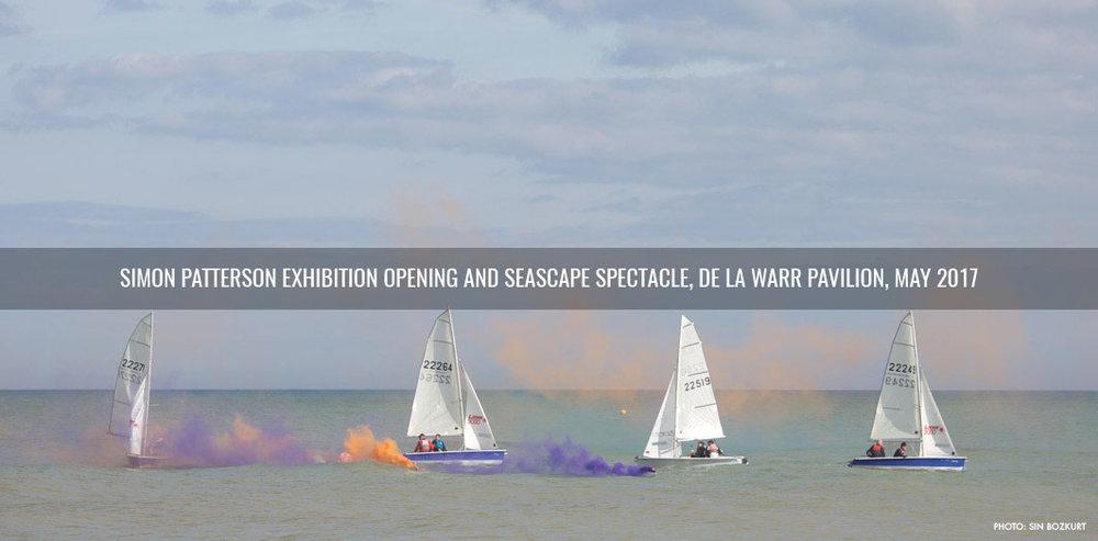De-La-Warr-Pavilion-Seascape.jpg