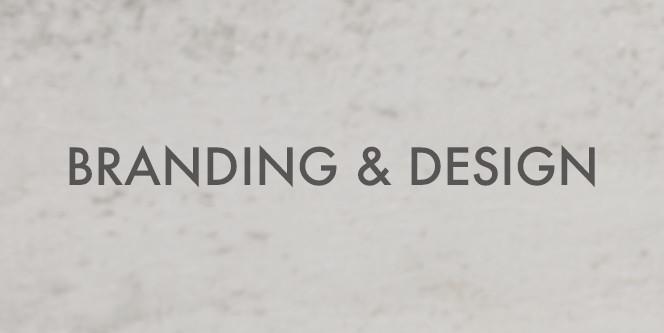 branding & design.jpg