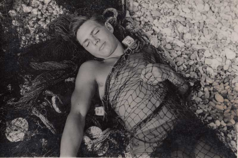 Vaughan-P3-Boy-in-Fishing-Net,-1939.jpg