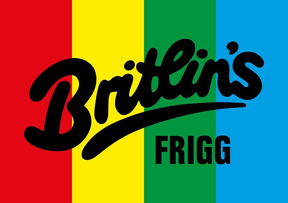 Britlins Frigg.jpg