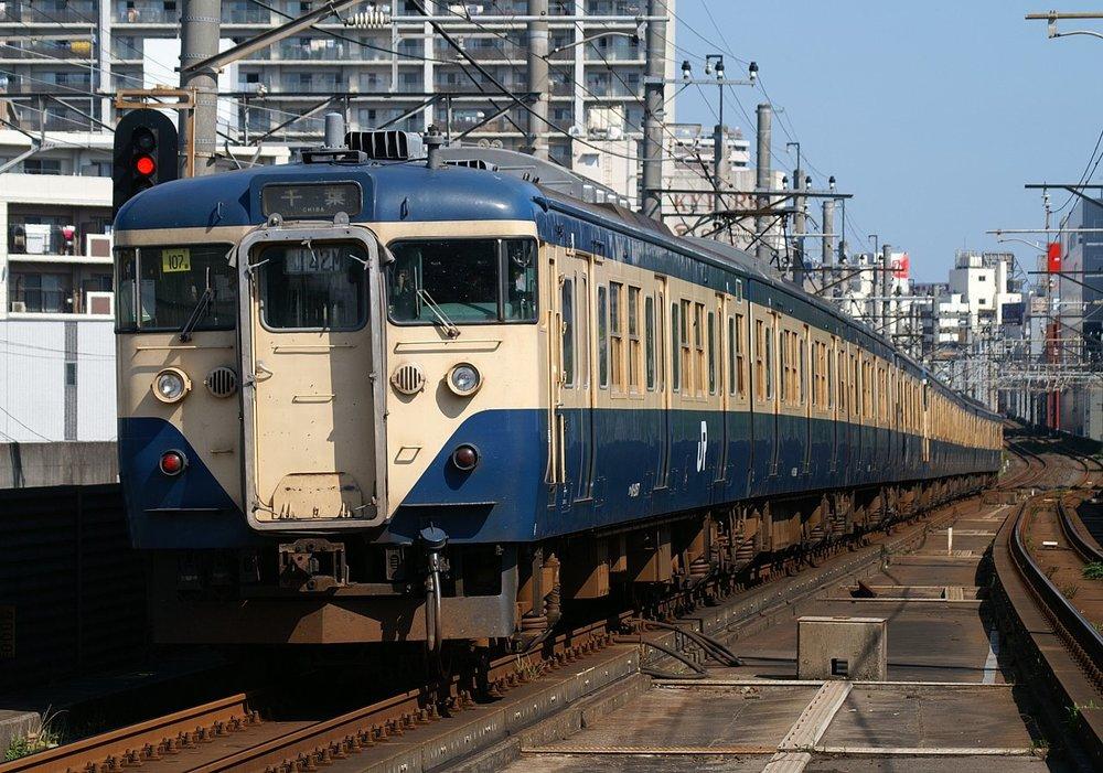 【電車でお越しの場合】   JR内房線千倉駅からタクシーで約8分
