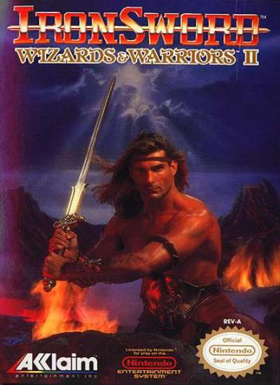 mini_Wizards and Warriors II Ironsword.jpg