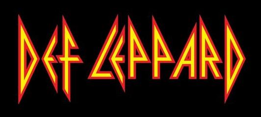 fb8a1eaeaca31d01074fa7ecf4fd38af--music-rock-s-music.jpg