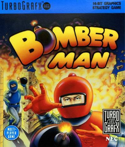Bomber Man.jpg