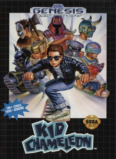 Kid Chameleon.jpg