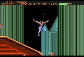 Strider-jump.jpg