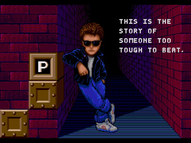 Kid-cutscene.png