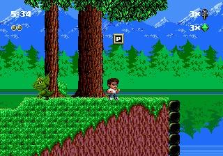 Kid-game.jpg