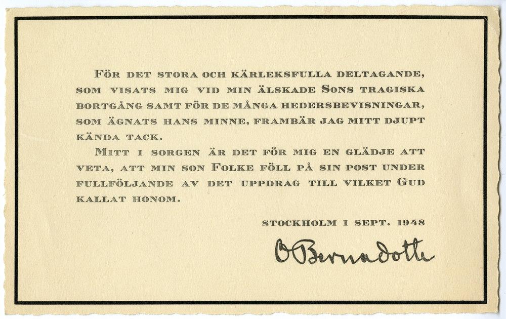 Gösta Lundin_9_104.jpg