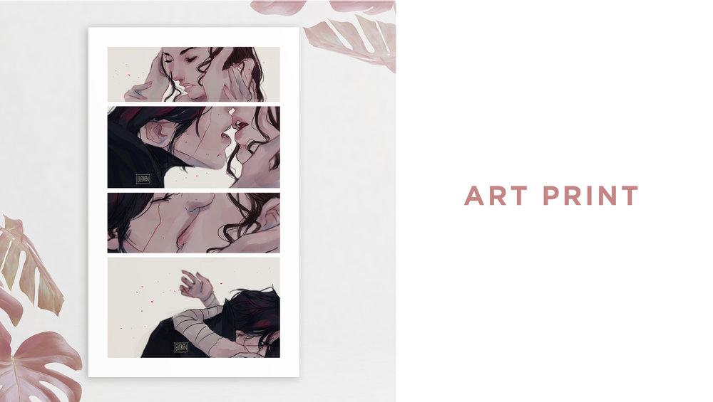 art print gallery.jpg