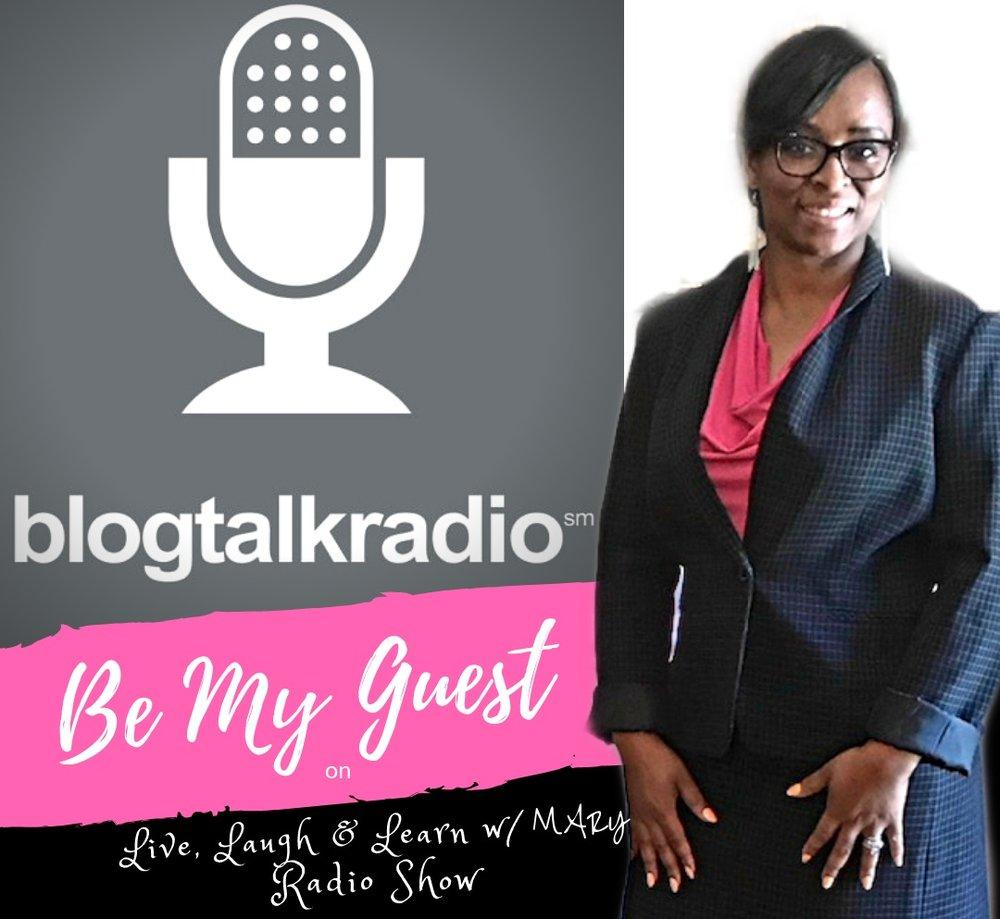 BLOG+TALK+RADIO+guest+speaker.jpg
