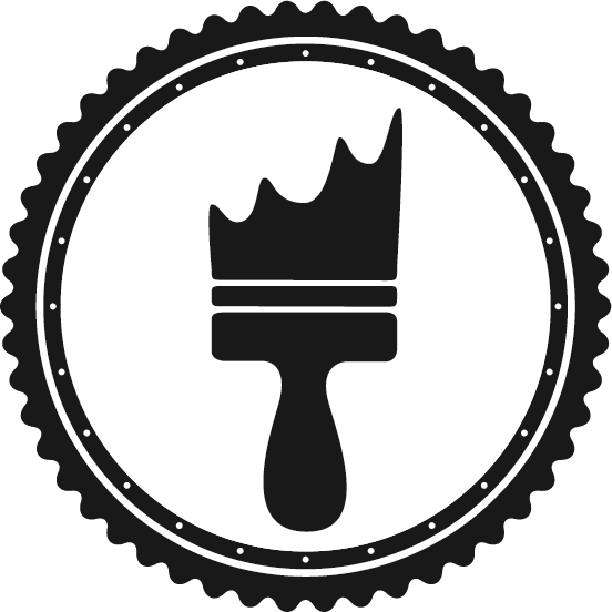 Waterkant Academy Pinsel Elphi Logo 2018-01-30.png