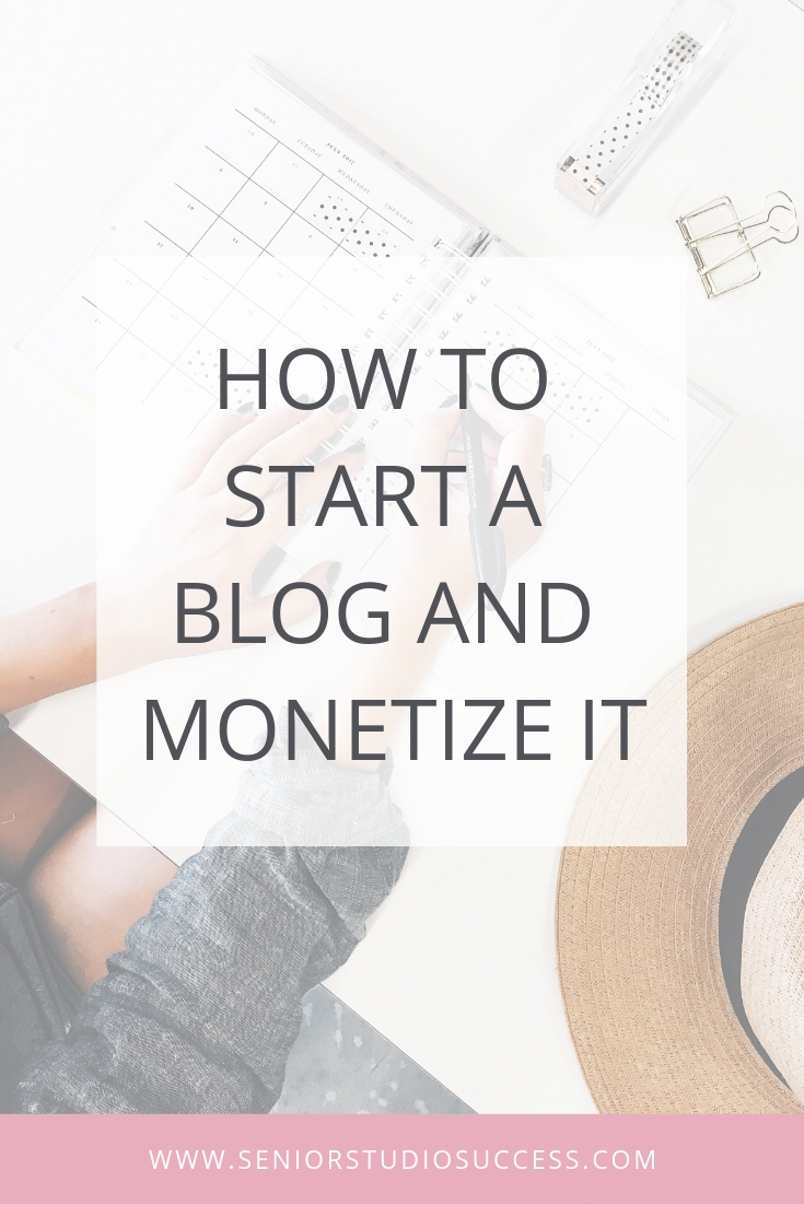 How-To-Start-A-Blog-And-Monetize-It.jpg