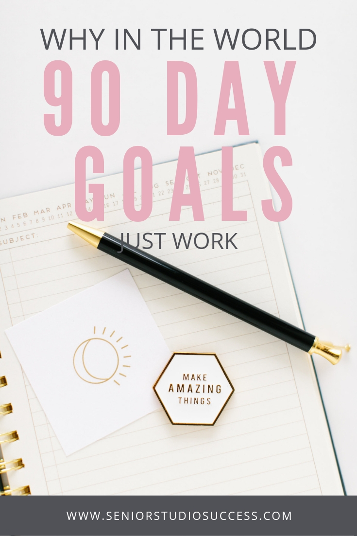 Goals | 90 Day Goals | Priorities | Values | Powersheets |Work Life Balance |PowerSheets | WAHM | Working From Home | Girl Boss | Creative Entrepreneur | Female Entrepreneur | Simply Successful Creative