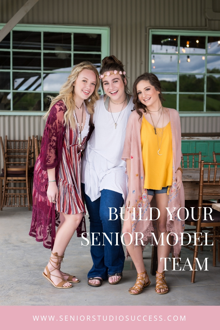Model Team Opt-In.jpg