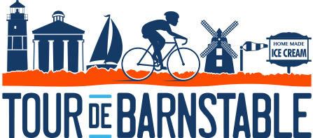 tour-de-barnstable-lockup-logo.png