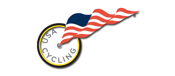 usa-cycling.png