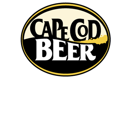 CapeCodBeer.png