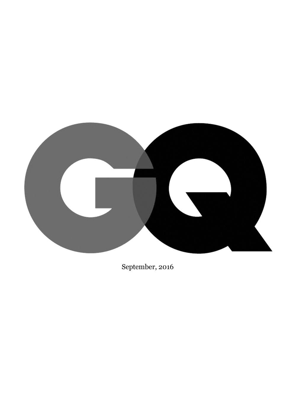 Based Upon_London_Art Design_Press_GQ