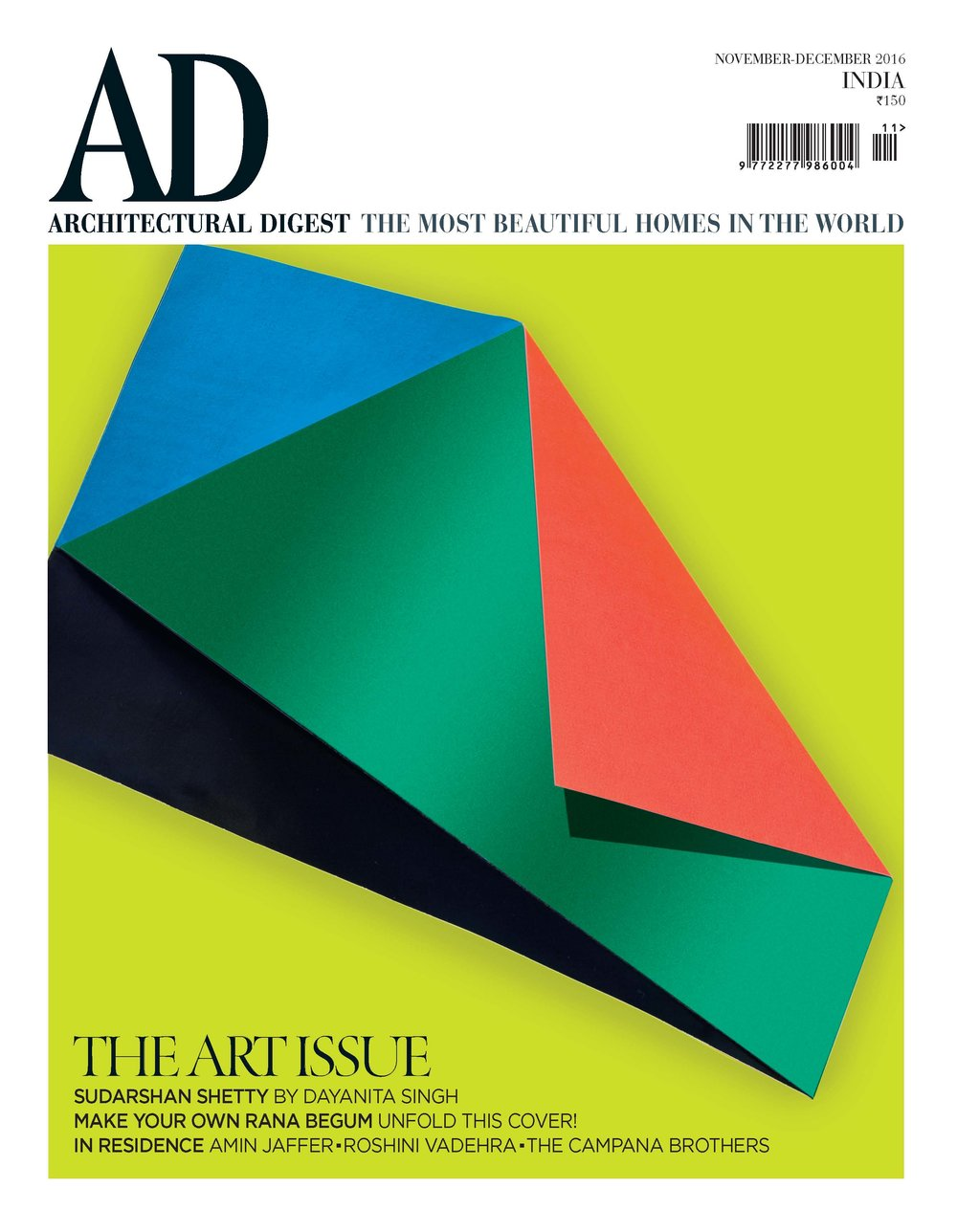 Based Upon_London_Art Design_Press_Architectural Digest India