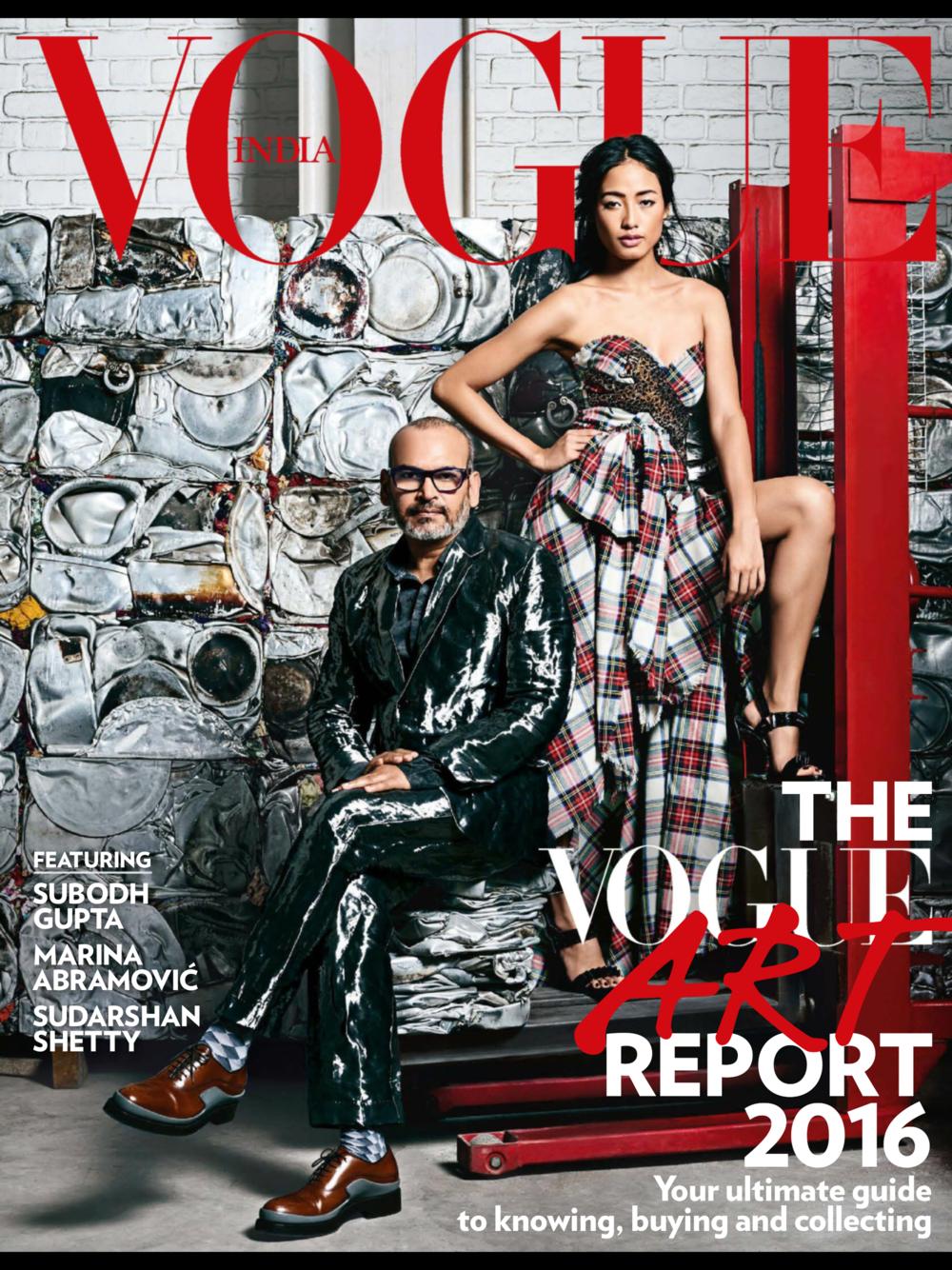 Based Upon_London_Art Design_Press_Vogue India